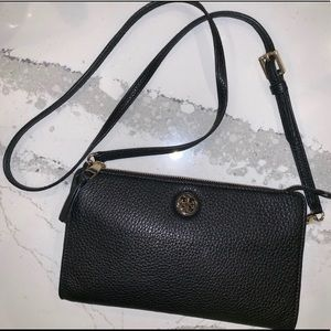 TORY BURCH PURSE